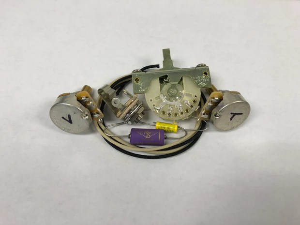 Switch Wiring Diagram Also 5 Way Switch Wiring Diagram Likewise Tele 4
