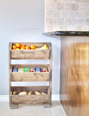 Produce Stand 2 2048x - DIY Produce Stand