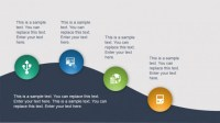 Business Intelligence PowerPoint Designs