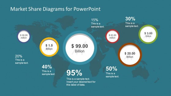 what are bubble diagram 3 phase socket wiring chart powerpoint templates