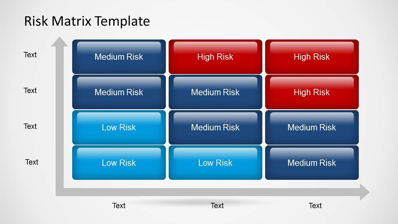 Templates Chart Flow Microsoft