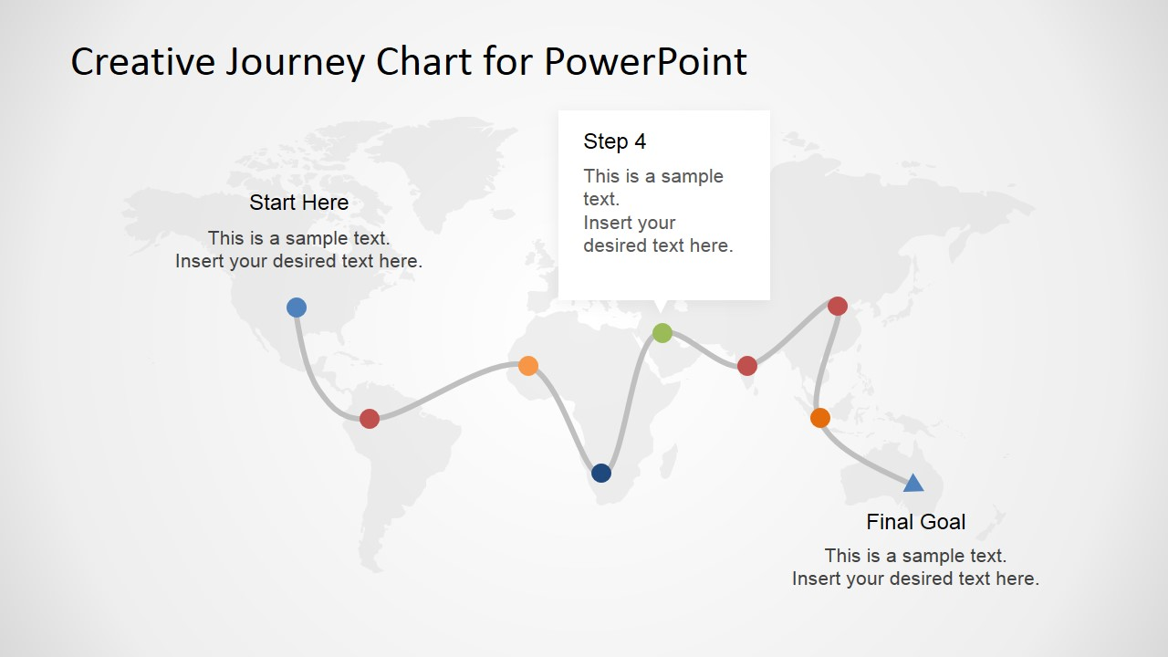 Cheap Holidays Tips With PowerPoint SlideModel
