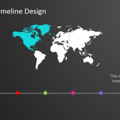 The Circular Flow Diagram Is A Brake Light Wiring Jeep Grand Cherokee North America Timeline Powerpoint - Slidemodel