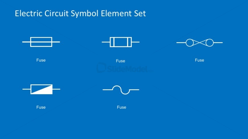 Pics Photos Schematic Symbols Used In Arrl Circuit Diagrams