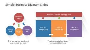 Multiple Ideas and Presentation Layouts  SlideModel