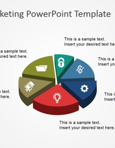 also  pie chart for powerpoint with icons slidemodel rh