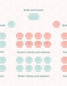 Wedding seating plan template powerpoint inivitaion seat also slidemodel rh