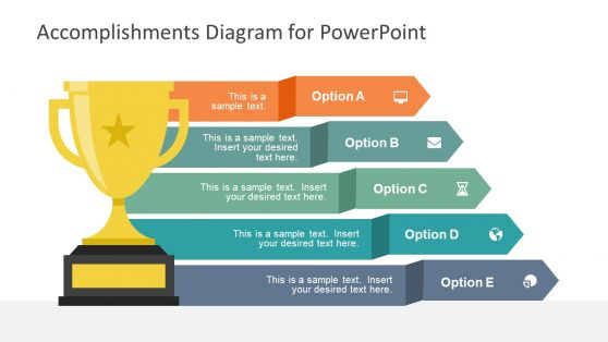 Accomplishment PowerPoint Templates