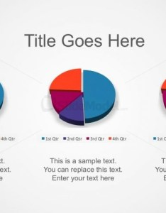 Free pie chart powerpoint infographics also smart templates slidemodel rh