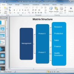 How To Make A Tree Diagram 2012 Ford Fusion Fuse Different Types Of Organizational Structures And Charts