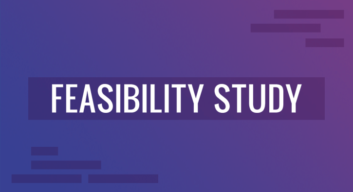 How to Carry Out a Feasibility Study and Get Better at Business ...