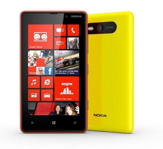 nokia-lumia-820-red-and-yellow