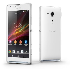 10_Xperia_SP_Group_White