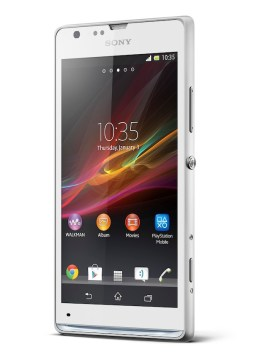 2_Xperia_SP_Front_White