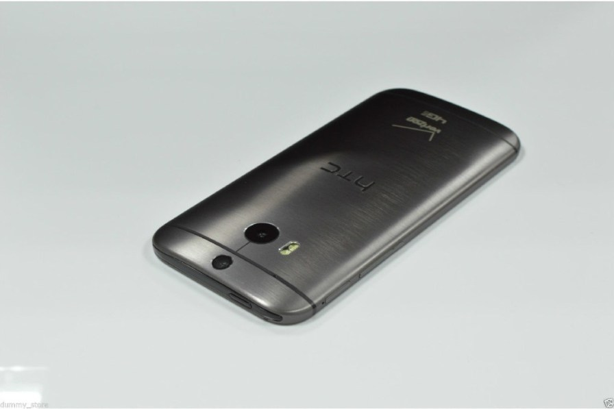 htc-one-verizon-dummy-4