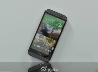 htc-one-verizon-dummy-6