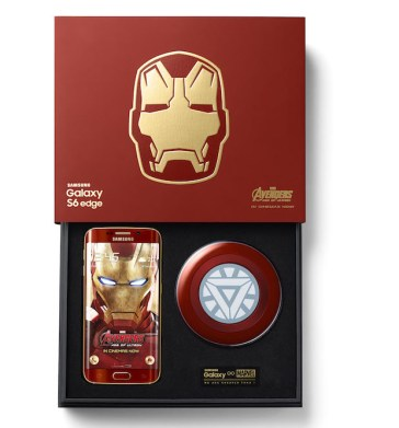 Galaxy_S6_edge_Iron_Man_Limited_Edition_9