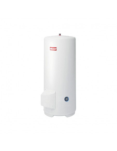 Chauffe Eau 300l Vertical Stable Steatis Steatite Monophase Therm
