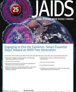 Jaids cover - August 2012 supplement 2