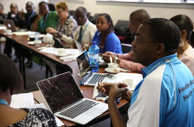 a research on aids in botswana Hiv/aids in africa is one of the most important global public health issues of our time, and perhaps, in the history of mankind in africa, aids is one of the top.