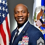 U.S. Air Force, Kaleth Wright, National Preparedness Leadership Initiative, crisis leadership, meta-leadership,