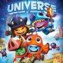 Disney Universe Wii Torrent Games Torrent