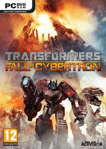 https://i0.wp.com/cdn2.spong.com/pack/t/r/transforme374842l/_-Transformers-Fall-of-Cybertron-PC-_.jpg