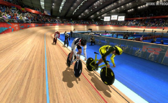 Download Pc Game London 2012 Olympics Full Version Mediafire