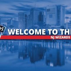 Boston Breakers Sofascore Corner Sofa Bed Uk Dfs Women S Premier Soccer League Nj Wizards Sc Cedar Stars Join Wpsl As Expansion Club