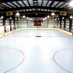 Nhl Hockey Rink Diagram Printable One Way Wiring 20 Ice Dinensions Pictures And Ideas On Meta Networks
