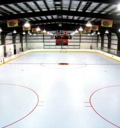 boch ice center hockey rink outside boston in dedham [ 3264 x 2448 Pixel ]