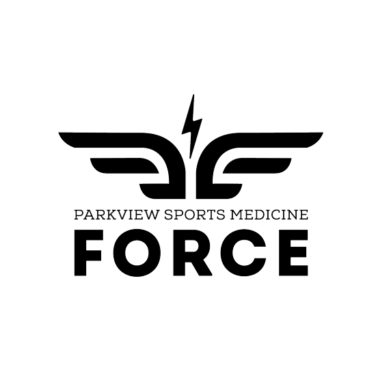 Fort Wayne Amateur Hockey Association Forms; Announces