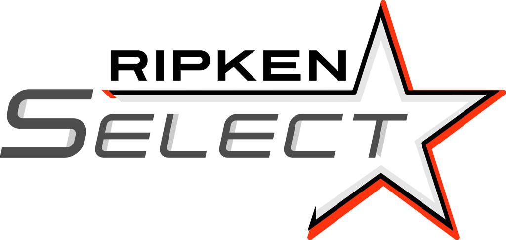 Ripken Select