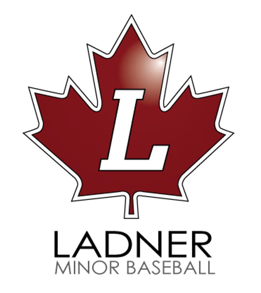 Ladner Minor Baseball