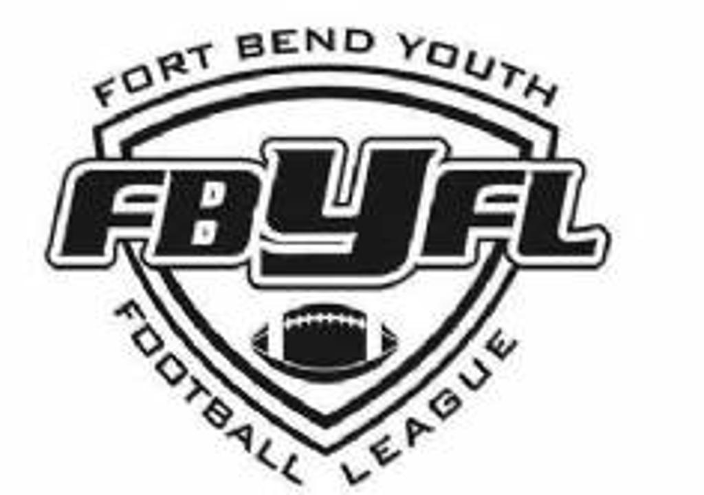 Fort Bend Youth Football League