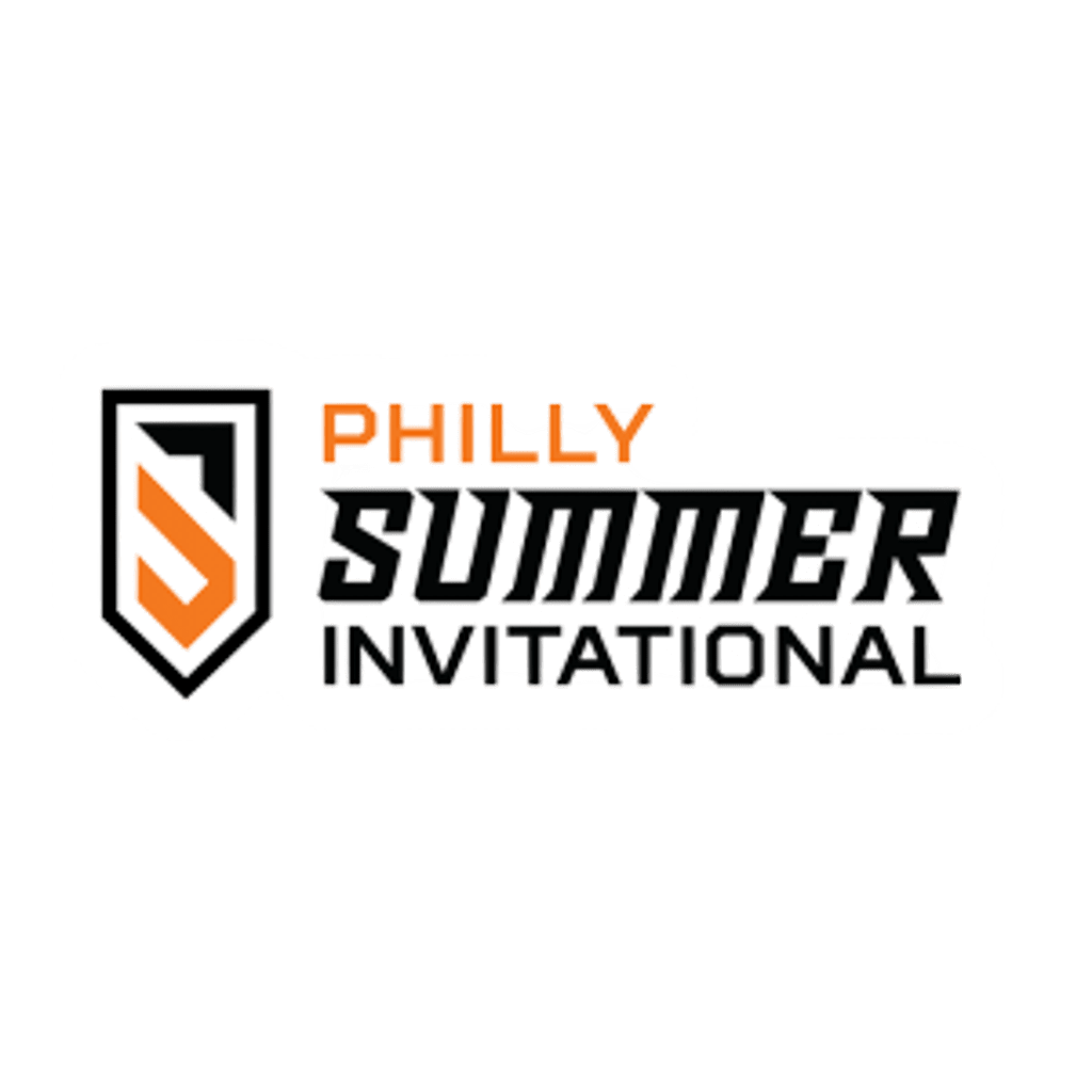 NXT Philly Summer Invitational 2018