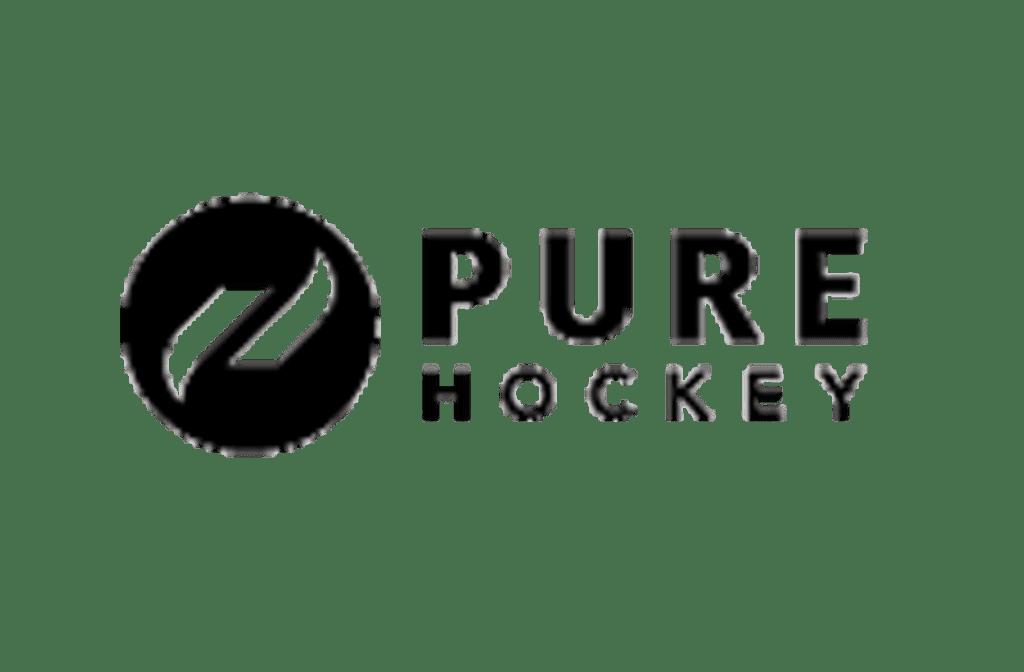 Walleye Chop Adult Hockey Tournament