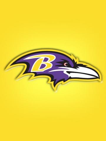Ed Hardy Iphone Wallpaper Baltimore Ravens Logo Wallpaper Iphone Blackberry