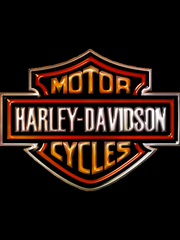 Ed Hardy Iphone Wallpaper Harley Davidson 6 Wallpaper Iphone Blackberry