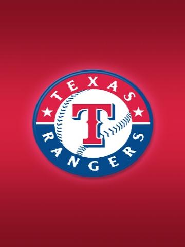 Ed Hardy Iphone Wallpaper Texas Rangers Logo Wallpaper Iphone Blackberry