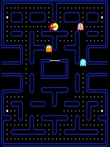 Ed Hardy Iphone Wallpaper Pacman Wallpaper Iphone Blackberry