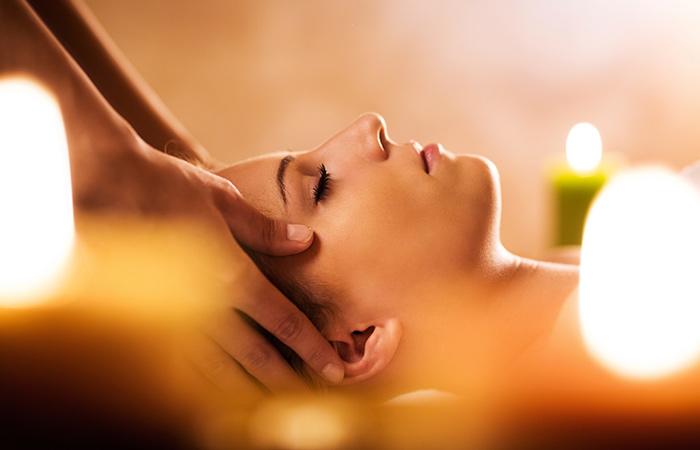 Moisturizing-Oil-Massage