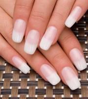 7 nail shapes