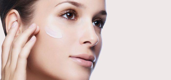 Image result for moisturizer
