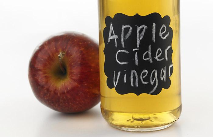 Apple-Cider-Vinegar-Hair-Rinse1