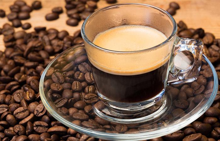 Coffee-Hair-Rinse