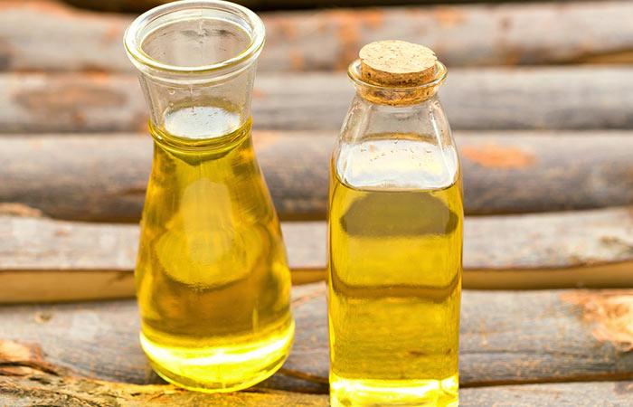 2.-Olive-And-Castor-Oil-Blend
