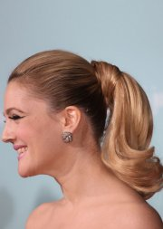 professional hairstyles short