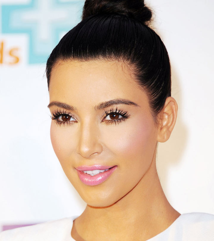 top 50 hairstyles for