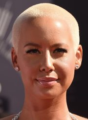 bold bald and beautiful